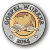Gospel Worker képe