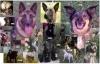 Bárka Átmeneti Kutyaotthon képe
